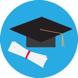Full Fee Scholarships at University of Adelaide in