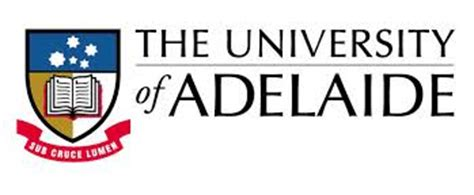 Adelaide uni masters by coursework
